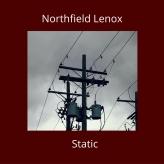 Copy of Northfield Lenox (2)