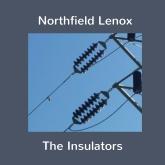 Northfield Lenox (1)