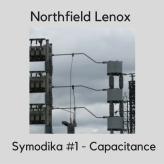 Northfield Lenox (2)