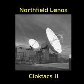 Cloktacs II