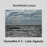 Northfield Lenox SYM 2