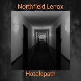 Hotelepath