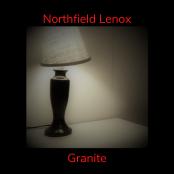 Granite Cover 4 just NL
