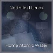 Atomic water 4