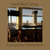 Concourse Settlement